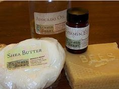 22 Homemade body scrubs, masks, & lotion recipes