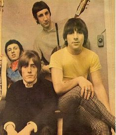 Read So Distracting! ♥ from the story Give Me A Mandolin And I'll Play You Rock N Roll by DerWiseLemon (Joon Selene) with 136 reads. John Entwistle, Keith Moon, Blues, Pete Townshend, Roger Daltrey, You Rock, Live Rock, 60s Music, Thing 1
