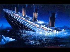 ~titanics sinking~ cuz its going down! plz enjoy also credits to dj mangoo dj tiesto -titanic HI GUYS =D i hope you liked my mash up please like sub and b. Trance Music, Techno Music, Soundtrack, Titanic Sinking, Electric Music, It's Going Down, Living Water, Move Your Body, Teenage Years