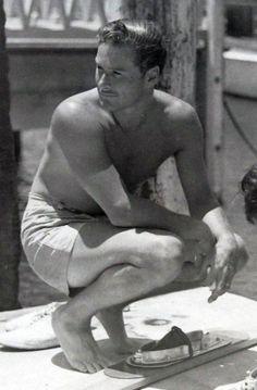 """ Jack Kerouac & Peter Orlovsky in Tangier "" Errol Flynn Hollywood Men, Hooray For Hollywood, Golden Age Of Hollywood, Vintage Hollywood, Hollywood Stars, Classic Hollywood, Errol Flynn, Olaf, Jack Kerouac"