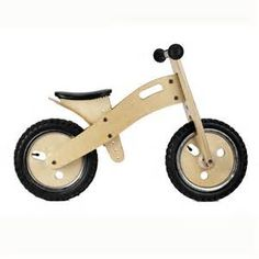 PDF DIY Wooden Bike Plans Download wooden castle playhouse plans ...