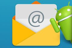 Cómo configurar una cuenta de correo POP o IMAP en tu teléfono móvil Android