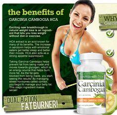 Garcinia cambogia and vimax detox cleanse