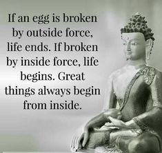 If you are looking for the greatest Buddha quotes to change you life, this video is perfect for you. I hand-picked the best Gautama Buddha quotes and compile. Quotable Quotes, Wisdom Quotes, Me Quotes, Motivational Quotes, Inspirational Quotes, Taoism Quotes, Stalker Quotes, Family Quotes, Funny Quotes