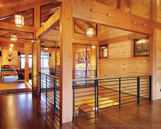 Morehouse MacDonald & Associates | High End Architects in Lexington, MA | Boston Design Guide