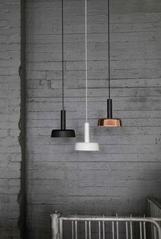 #lampy #cafe #innolux