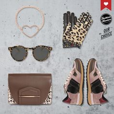Swiss Shopping Directory of New Fashion Brands in clothing, footwear, accessories & jewellery. Discover Brands and Shopping Places in your City. Fashion Clothes, New Fashion, Fashion Brands, Fashion Outfits, Spring Outfits, Winter Outfits, Shopping Places, Urban Outfits, Ethical Fashion