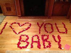 179 Best Boyfriend Presents Images Gift Ideas Valentine S Day Diy