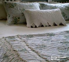 Master+Bedroom+linens.jpg 855×768 pixels