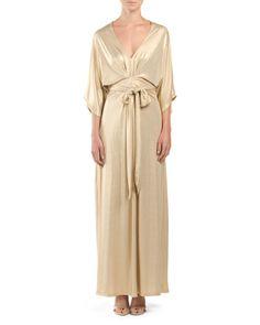 Harmony+Gown