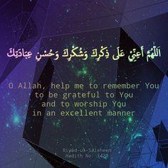 Quran Quotes Pinterestk A D I D I A  Fllw Deen  Pinterest  Islam Islamic .