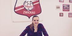 Drei Talente verstärken den BSV Sachsen Zwickau in der neuen Saison
