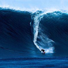 Brad Gerlach at Cortes Bank Water Photography, Fine Art Photography, Professional Surfers, Ocean House, Surf Art, Ocean Art, Far Away, San Diego, Marie