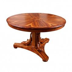 Dolphin Entry Table Dlpent1