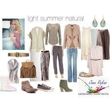 Image result for light summer polyvore