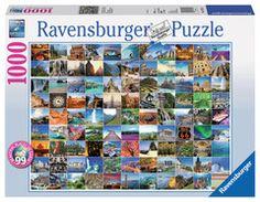 http://www.ravensburger.de/shop/puzzles/erwachsenenpuzzle/99-beautiful-places-on-earth-19371/index.html