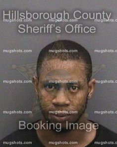 Christopher Jarruis Payne; http://mugshots.com/search.html?q=70823969; ; Booking Number: 14001607; Race: B; DOB: 09/05/1986; Arrest Date: 01/12/2014; Booking Date: 01/12/2014; Gender: M; Ethnicity: N; Inmate Status: IN JAIL; Bond Set Amount: ,000.00; Cash: sh.00; Fine: sh.00; Purge: sh.00; Eyes: BRO; Hair: BLK; Build: MED; Current Age: 27; Height: 182.88; Weight: 77.1107029; SOID: 00560731; POB: FL; Arrest Age: 27; Arrest Agency: TPD; Jurisdiction: TA; Last Classification Date & Time…