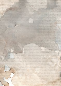 light-and-grungy-paper-texture-4