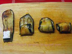 Eggplant, Vegetables, Blog, Recipes, Recipies, Eggplants, Vegetable Recipes, Blogging, Ripped Recipes