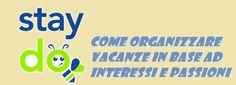 UNIVERSO NOKIA: Come organizzare vacanze: StayDo app per smartphon...