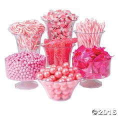 Never again will you have to shop around to create a candy buffet with all the classic candy you know and love. This bulk candy assortment has all you. Candy Pop, Hard Candy, Free Candy, Candy Party, Kino Party, Candy Buffet Supplies, Party Supplies, Halloween Supplies, Craft Supplies
