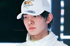 My Land, I Love Him, Landing, The Balm, Korea, Baseball Hats, Fan Art, Boys, Kpop
