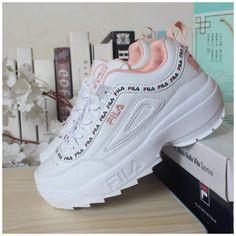 Cute Sneakers, Shoes Sneakers, Women's Shoes, Sneakers Women, Sneakers Adidas, Dance Shoes, Platform Shoes, Casual Sneakers, Zumba Shoes