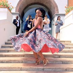 4 Factors to Consider when Shopping for African Fashion – Designer Fashion Tips African Fashion Traditional, African Inspired Fashion, African Men Fashion, African Fashion Dresses, African Beauty, African Women, Traditional Outfits, Traditional Wedding, African Attire