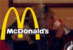 Breakfast Heats Up As McDonald's, Yum Report Earnings
