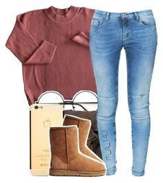 """""""1-24-16