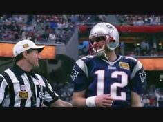 Ed Hochuli is the Joey Crawford of the NFL https://www.youtube.com/watch?v=30QRzznyAb4 Love #sport follow #sports on @cutephonecases