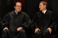 John Roberts brilliantly(?) trolled his dissenting colleagues on ObamaCare -- Sadly 51% of America believes that they are entitled to subsidies - that they are entitled to a subsidy for simply being here. What a sad statement on personal freedom, the constitution, and personal responsibility.