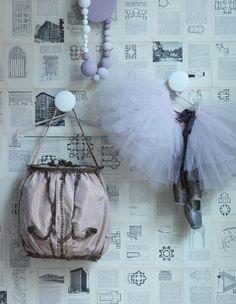 Con aire amatista decoraci n y dise o lindas for Disena tu dormitorio 3d