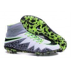 new product 499cb 50a9b Nike Hypervenom II is designed for attacking players who are deceptive by  nature on the field.They are built for unrivalled agility on firm,natural  surfaces