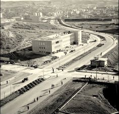 Ankara, Old Pictures, Once Upon A Time, Istanbul, Opera, City, Beautiful, Nostalgia, Traditional