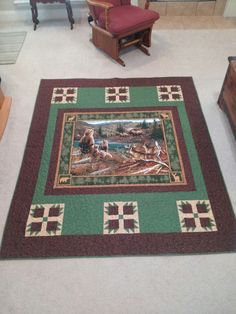 My Gordian knot mini quilt. | My Quilts | Pinterest | Mini ...