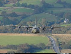 You are in the right place about Aircraft military Here we offer you the most beautiful pictures about the Aircraft quotes you are looking for. When you examine the part of the picture you C 130, Aircraft Structure, C130 Hercules, Seek And Destroy, Cool Pictures, Beautiful Pictures, Aircraft Propeller, Aircraft Interiors, Passenger Aircraft