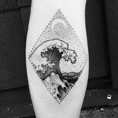 wave-tattoo-design-020