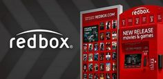 "Redbox app for the Kindle Fire. ""Redbox for the Kindle Fire is optimized for the device's larger screen size and tablet gestures allowing you to view trailers, reserve movies & games with ease"". (Description Source: Amazon App Store)"
