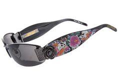 332c1bd6635 7 Best New Specs images