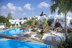 So Nice Boutique Suites Cyprus. Find all types of Rooms available at great prices for the So Nice Boutique Suites in Ayia Napa and book online your Cyprus Holiday Hotel Ayia Napa, Cyprus Holiday, Hotel World, Holiday Hotel, Types Of Rooms, 4 Star Hotels, Nice, Dolores Park, Boutique