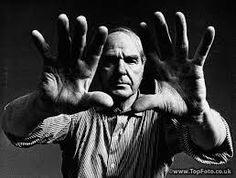 Image result for henry moore