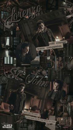 Elijah Vampire Diaries, Vampire Diaries Movie, Vampire Diaries Wallpaper, Vampire Diaries The Originals, Enzo Tvd, Michael Malarkey, Vampier Diaries, Draco Harry Potter, Cute Couple Art