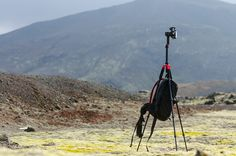 Panorama photography has many followers and it represents one of the most challenging photo techniques. You can achieve best results only with appropriate accessories, such as panorama heads. Therefore we decided to test Gobi panorama head from Bushman Panoramic, what we have found out? http://www.verybiglobo.com/bushman-gobi-and-amarula/
