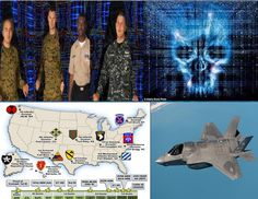 Millions To Find Cyber Flaws in Weapon Systems