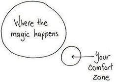 magic vs predictability