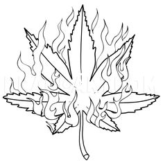 Leaf Coloring Page, Space Coloring Pages, Skull Coloring Pages, Printable Adult Coloring Pages, Cool Coloring Pages, Coloring Pages To Print, Coloring Pages For Grown Ups, Coloring Books, Free Coloring