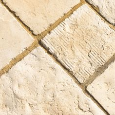 StoneFlair by Bradstone, Old Town Paving Weathered Limestone Patio Pack - 6.40 m2 Per Pack - Premium Manufactured - Paving