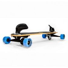 Freebord Complete Boards - snowboard on asphalt Snowboard, Sports Nautiques, Stand Up Paddle, Roller, Kayak, Longboarding, Workout Gear, Gym Equipment, Boards