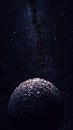 Cool Backgrounds, Phone Backgrounds, Outer Space, Love Art, Cute Wallpapers, Astronomy, Cool Stuff, Planets, Image